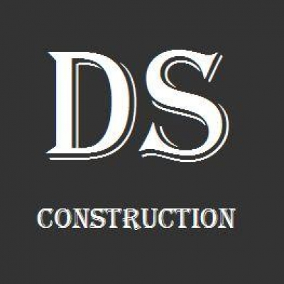 Ds construction