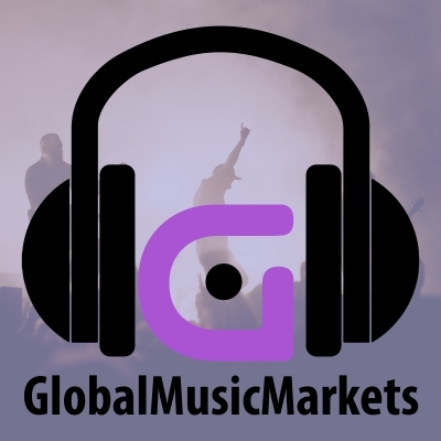 Global music markets limited