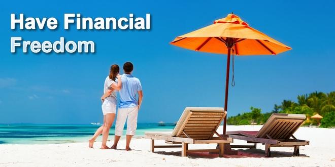 Money Online Investment 1